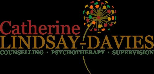 Catherine Lindsay-Davies logo
